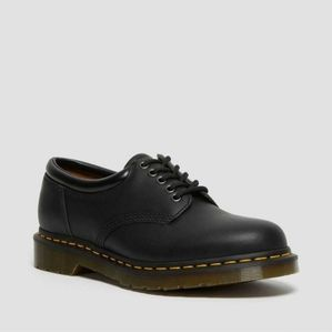 Dr. Marten's 8053 Napa Casual Leather Shoes 10US